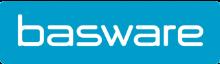 Basware Inc.