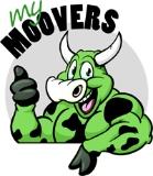 Movers4u logo