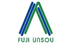 富士運送株式会社のロゴ