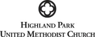 Highland Park United Methodist Church Careers And Employment Indeed Com