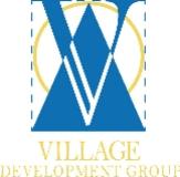 Village Development Group