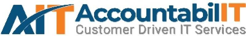 AccountabilIT, LLC