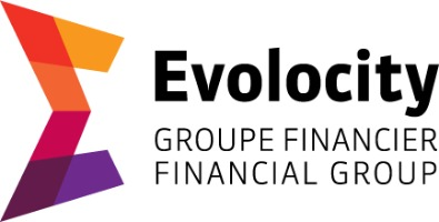 Evolocity Financial Group Inc.