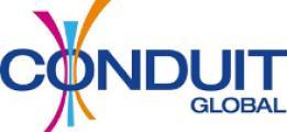 US - Conduit Global