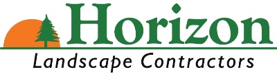 Horizon Landscape Contractors