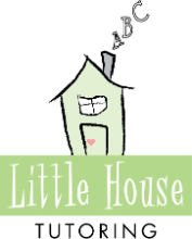 Little House Tutoring