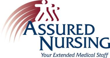 Assured Nursing