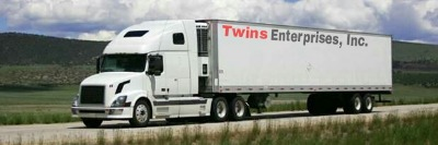 Twins Enterprises, Inc.