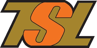 TSL Companies