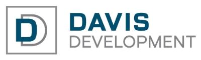 Davis Development