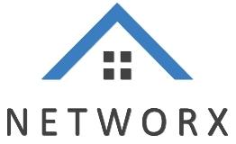 Networx System Inc. logo