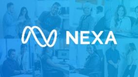 Nexa Receptionists, LLC logo