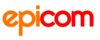 Epicom Corporation
