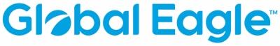 Global Eagle Entertainment