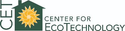 Center for EcoTechnology