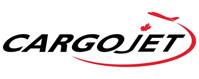 Cargojet Airways Ltd logo