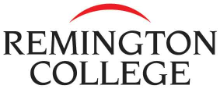 Remington College