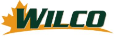 Logo Wilco Contractors Northwest Inc.