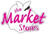 THE MARKET ON YATES logo