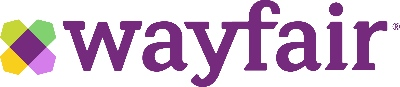 Wayfair work from home- Service Consultant