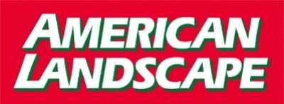 Associated American Landscape Inc