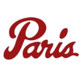 Paris Plumbing and Heating Ltd - go to company page