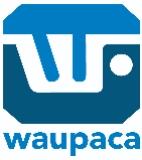 Waupaca Foundry, Inc