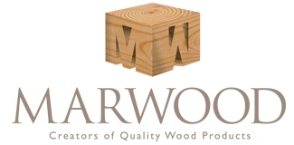 Marwood Ltd. logo