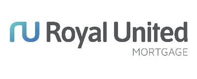 Royal United Mortgage logo