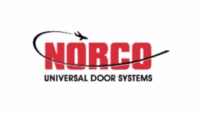 Norco Manufacturing Corp