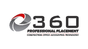 360 Professional Services