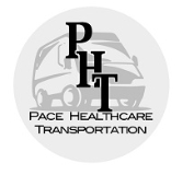 PACE Healthcare Transportation