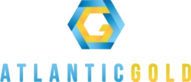 Atlantic Gold Corporation