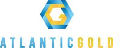 Atlantic Gold Corporation