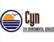 Cyn Environmental Services