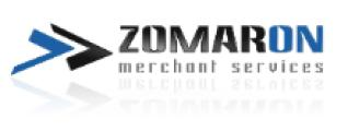 Zomaron Merchant Services