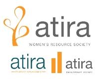Atira Property Management Inc