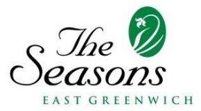 Image result for the seasons ri