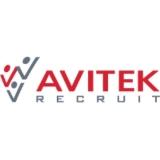 Avitek Recruit