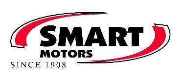 Smart Motors, Inc.