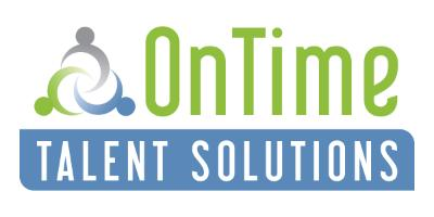 On Time Talent Solutions