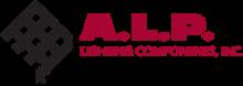 A.L.P. Lighting Components, Inc.