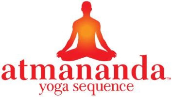 Atmananda Yoga Sequence Instructor