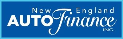 New England Auto Finance, Inc