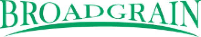 BroadGrain Commodities Inc logo