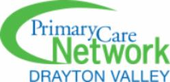 Drayton Valley Primary Care Network