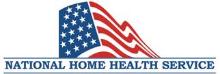 National Home Health