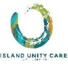 Island Unity Care Staffing Solutions