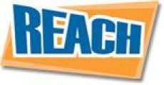 REACH Media Network logo