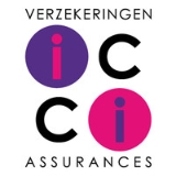IC Verzekeringen/ CI Assurances - go to company page